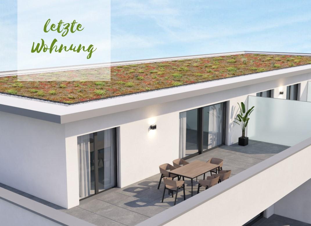 Neubau Mehrfamilienhaus Steinmatt Derendingen   Imowa Architektur GmbH, Zuchwil