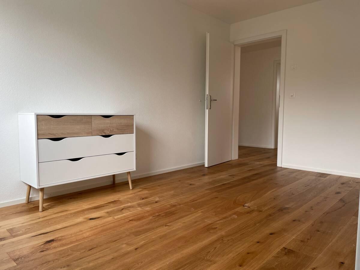 Niederbipp_Haus_A_Zimmer